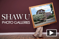 Shaw U Galleries
