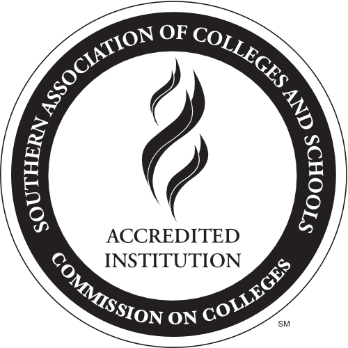 Southern Association of Colleges and Schools - Commission of Colleges
