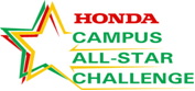 Honda Campus All Stars