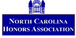 NC Honors Association