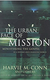Urban Face of Mission