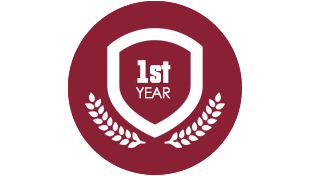 OSR - 1st Year Icon