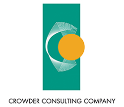 Crowder Consulting