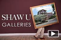Shaw U Photo Gallery