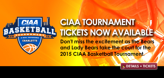 CIAA Tickets
