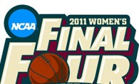2011-womens-ncaa-tournament-tickets-dates-schedule-locations