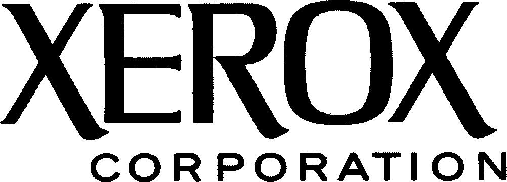 Xerox  WorkCentre  7120  7125 User Guide Guide dutilisation Italiano Guida per lutente Deutsch Benutzerhandbuch Español Guía del usuario Português Guia do usuário Nederlands Gebruikershandleiding Svenska Användarhandbok Dansk Betjeningsvejledning Norsk Brukerhåndbok Suomi Käyttöopas Čeština Uživatelská příručka Polski Przewodnik użytkownika Magyar Felhasználói útmutató