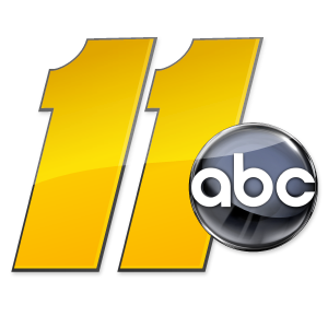twitter-abc11-icon_normal