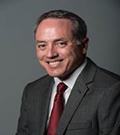 Stephen Celestini